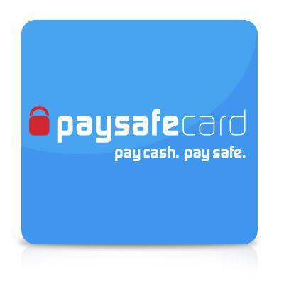 paysafecard partner