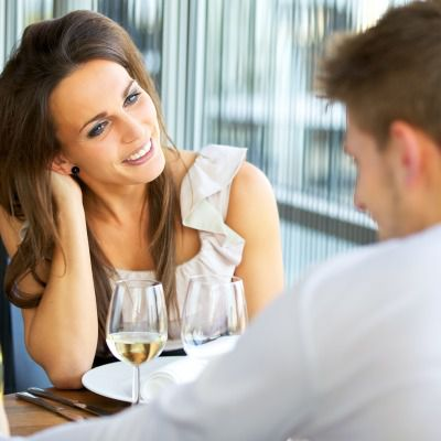 dating site for married woman