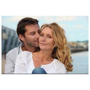 best dating sites for seniors australia